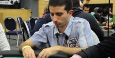 Matteo Sbrana quarto all'Eldorado, Simone Raccis al final table dell'Explosive