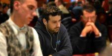 """La paura di Volare per il Poker Pro – Matteo Sbrana """"Sono andato in macchina fino a Budva…"""""""