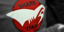 Shark Bay Seconda Tappa – Presentato il nuovo TEAM SHARK