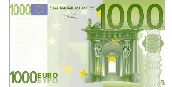 1000€ in palio nel Campionato esclusivo su NetBet!
