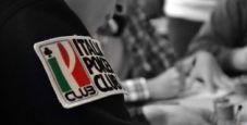 Vuoi essere blogger dei tornei live per ItaliaPokerForum?
