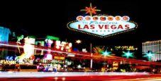 BetPro.it: ecco i 4 vincitori che voleranno a Las Vegas per le WSOP!