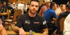 WSOP 2012 – Dario Alioto gioca i suoi primi due eventi e rispolvera il NLHE