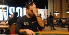 WSOP 2012 – Dario Alioto manca l'appuntamento con il Championship di Omaha