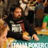 WSOP 2012 – Cristiano Guerra: quanto conta la fortuna al Main Event?