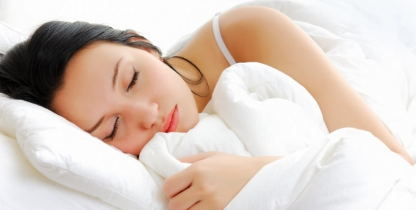 Sonno polifasico: 22 ore al giorno per grindare!
