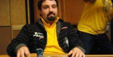 """WSOP 2012 – Crisbus, un azzurro rispettato dagli stranieri: """"Merito dello studio"""""""