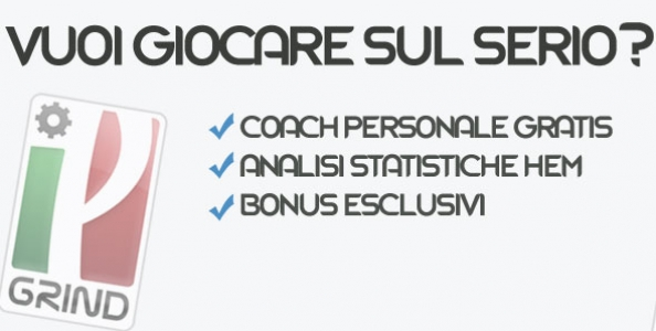 Come avere Coaching gratis?