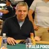 Partouche Poker Tour: Marigliano al top, bene anche Fundarò!