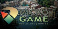 People's Poker: tante novità per il client di Microgame!