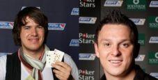 """Titan Poker: """"Basta con il Team Pro!"""""""