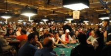 WSOP 2012 – Quando il server è rigged