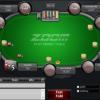 Zoom Poker – Il fast fold serve davvero?