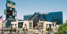 Vegas2italy 05: Benvenuti allo Mgm Grand