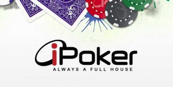 "Il network iPoker lancia lo ""Speed Hold'em"", nuova frontiera del poker veloce!"