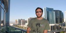 """WSOP 2012 – Gabriele Lepore: """"Giocare è più stressante che lavorare!"""""""