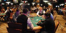 WSOP 2012 – Cristiano Guerra si ferma ancora, Alioto e Lepore relax, arrivano Caramatti e Fantini