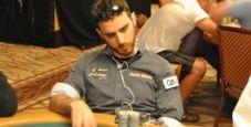 """WSOP 2012 – """"KK? Il modo migliore per buttare un torneo di Omaha"""" – Parola di Dario Alioto"""