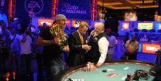 WSOP 2012 – Il Grinder si ripete nel 50K Eight Game