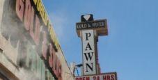 Vegas2italy 08: Benvenuti al Gold&Silver Pawn Shop