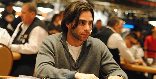 Perché siamo contenti del ritorno al poker online di Olivier Busquet