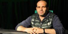"""WSOP 2012 – Pastura riparte con un ITM da 15.400$: """"A Vegas trovo motivazioni"""""""