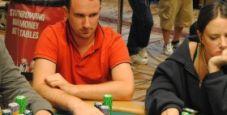 """WSOP 2012 – Isaia e la trasferta corta: """"Per essere al top al Main!"""""""