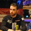 WSOP 2012 – Alioto al day2 dell'evento 32, Omaha Six-Handed