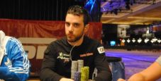 WSOP 2012 – Alioto al day2 dell'evento 32, Omaha Six-Handed