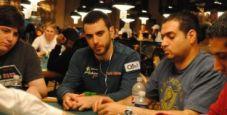 WSOP 2012 – 1 giugno: Baldassari verso il braccialetto, super Alioto nell'Omaha Hi-Lo!