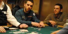 WSOP 2012 – Dario Alioto: cronaca di un day 2 finito male