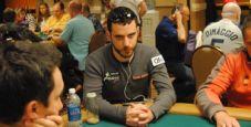 """WSOP 2012 – 1° ITM per Dario Alioto: """"Nessun rammarico, ho giocato il mio miglior poker!"""""""