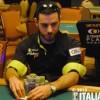 WSOP 2012 – Alioto prima 24°, e poi un altro Day2