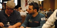 WSOP 2012 – Dario Alioto: gestire flush second nut a PLO