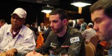 WSOP 2012 – Omaha Hi-Lo con Dario Alioto: la 3bet al flop