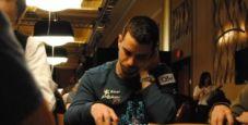 WSOP 2012: Alioto e Lepore in badrun, ci riprovano domani insieme a Cristiano Guerra