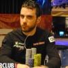 "WSOP 2012 – 2-7 Draw Lowball No Limit, Dario Alioto: ""Un torneo divertente"""