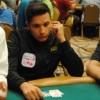 """WSOP 2012 – Andrea """"Andrewbull"""" Buonocore: """"A Las Vegas puoi fare table selection"""""""