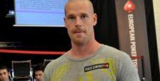 WSOP 2012 – Ma Patrik Antonius dov'è?