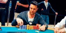 """WSOP 2012 – Fabrizio Baldassari si ferma al 6° posto: """"Ma che fortuna Cheong!"""""""