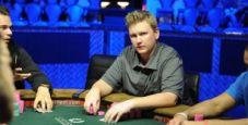 """WSOP 2012 – Ben Lamb: """"Domani mi iscrivo al torneo da un milione!"""""""