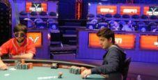 WSOP 2012 – Ma RoccoGe ha fatto deal o no?