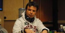 Niccolò Caramatti e il futuro del poker live
