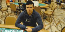 """WSOP 2012 – Andrea Carini: """"Mai più Omaha alle WSOP per me!"""""""