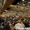 WSOP 2012 – Dove giocare Cash Game a Las Vegas durante le World Series?