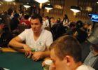 WSOP 2012 – Tu vuò fà l'americano: Fabio Coppola a Las Vegas