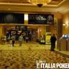 WSOP 2012 – Cosa c'è nei corridoi del Rio? (volume 1)