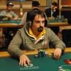 WSOP 2012 – Crisbus inciampa nel 4-max