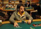"""WSOP 2012 – Crisbus: """"Alle WSOP meglio non saltare i primi livelli"""""""
