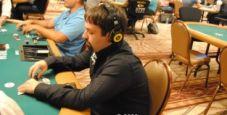 WSOP 2012 – Cristiano Guerra: come massimizzare TPTK in un Heads Up da 10.000$